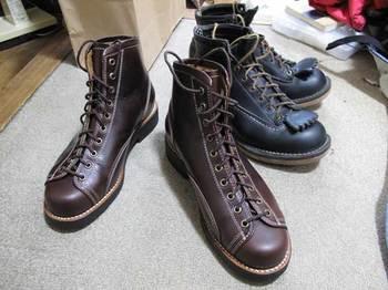 安藤製靴 z�U.jpg